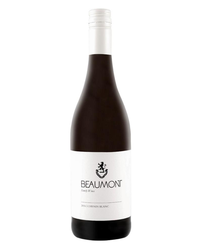 Beaumont Winery Chenin Blanc 2018
