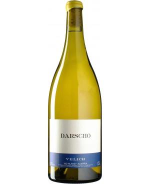 Weingut Velich Darscho Magnum 2015