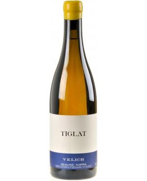 Weingut Velich Tiglat 2013