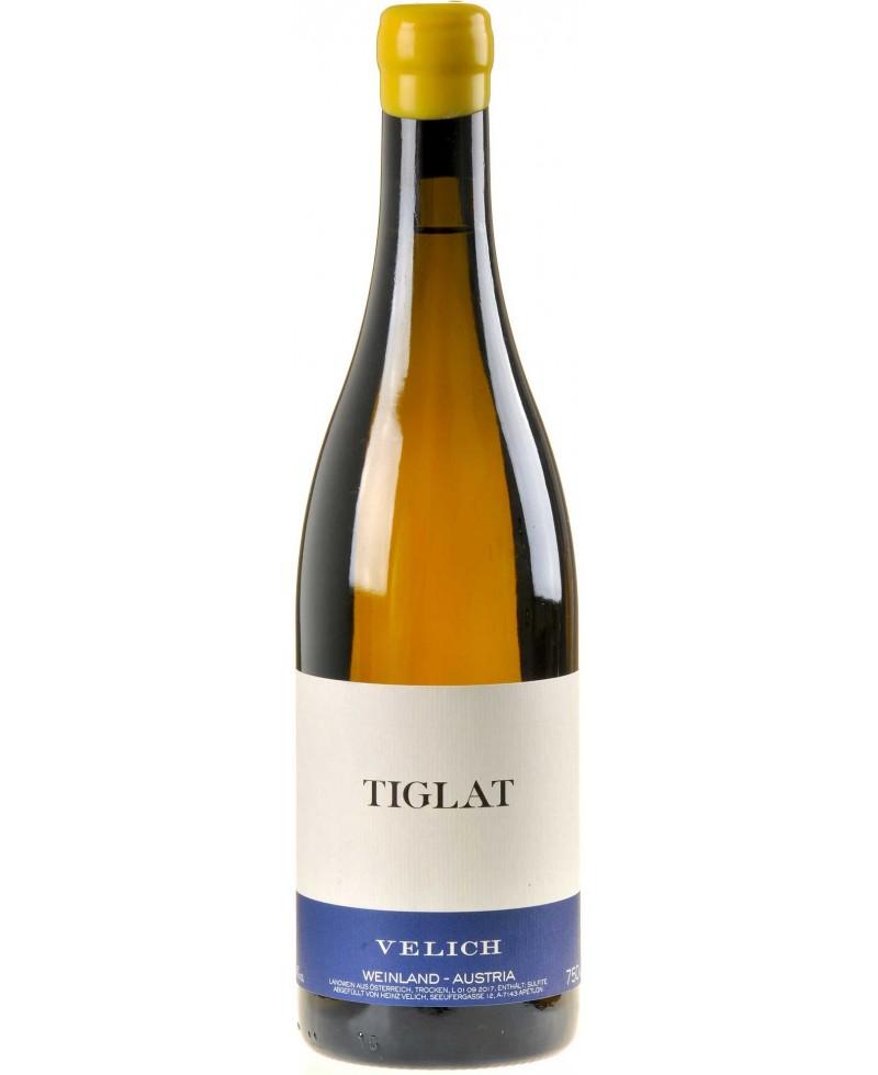 Weingut Velich Tiglat 2015