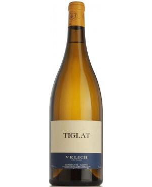 Weingut Velich Tiglat Magnum 2015