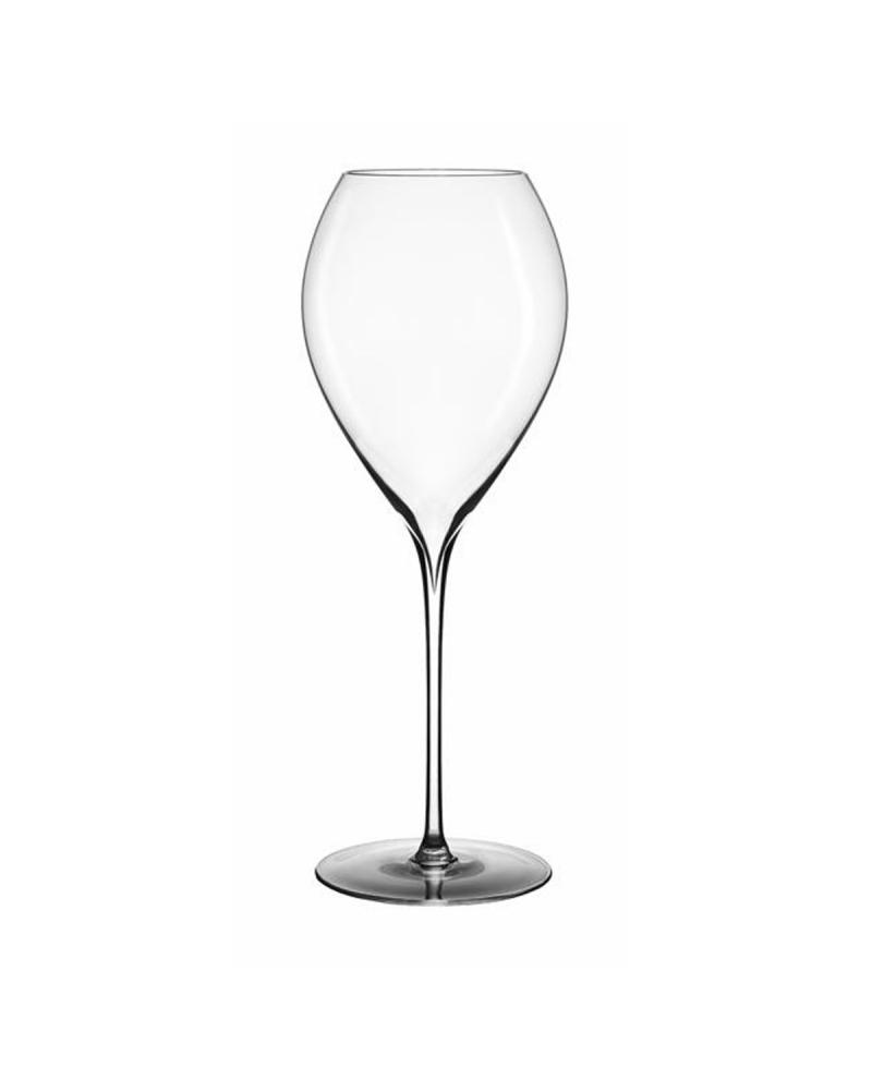 Lehmann Pohár Grand Champagne 45 cl