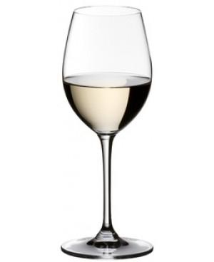 Riedel Vinum Sauvignon Blanc/Dessertwine Pohár