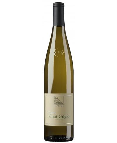 Terlan Pinot Grigio 2018