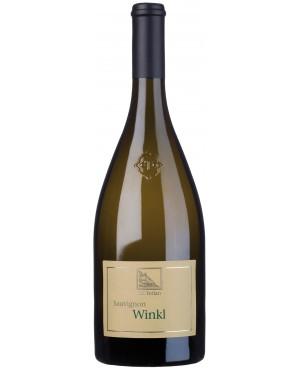 "Terlan ""Winkl"" Sauvignon Blanc 2018"