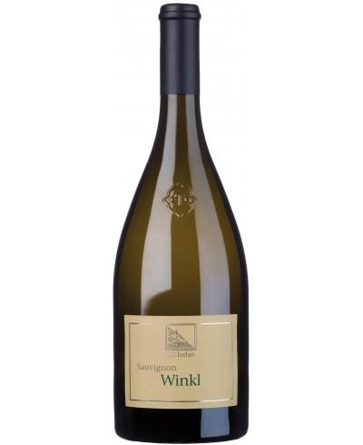 "Terlan ""Winkl"" Sauvignon Blanc 2019"