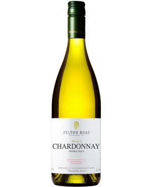 "Felton Road ""Block 2"" Chardonnay 2015"