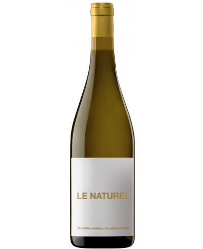 Aroa Le Naturel Blanc 2019