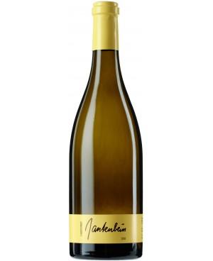 Gantenbein Chardonnay 2016
