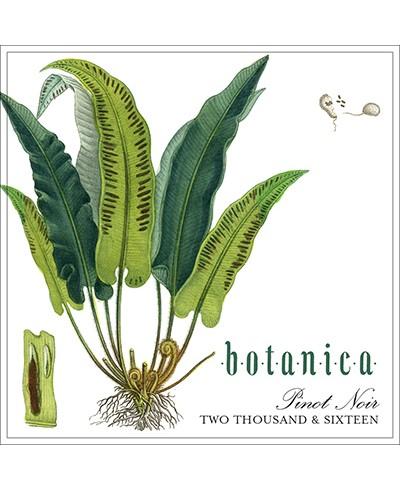 Antica Terra Botanica 2016