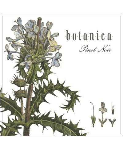 Antica Terra Botanica 2015