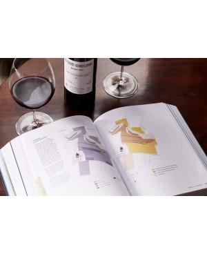 Inside Bordeaux by Jane Anson - Grand Cru Classe Saint Estephe Pack