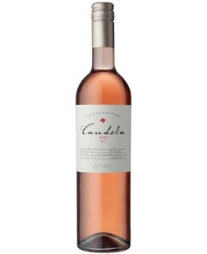 Escorihuela Gascon Candela Rosé 2020