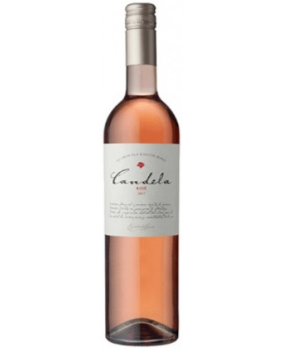 Escorihuela Gascon Candela Rosé 2019