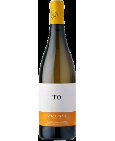 Weingut Velich TO 2015