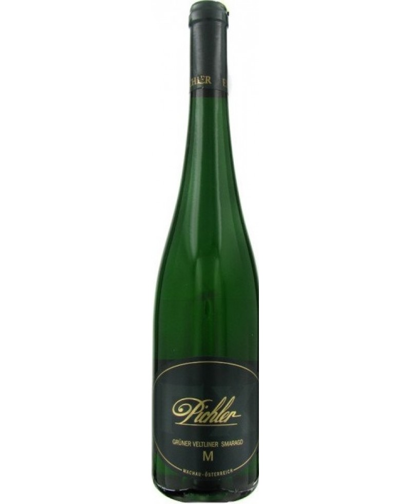 F.X. Pichler Grüner Veltliner M Smaragd 2019
