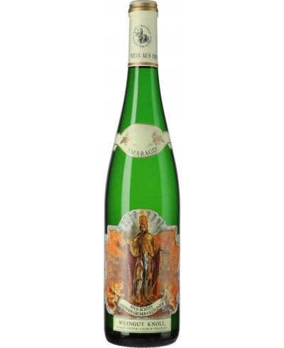 Weingut Emmerich Knoll Grüner Veltliner Ried Schütt Smaragd 2019