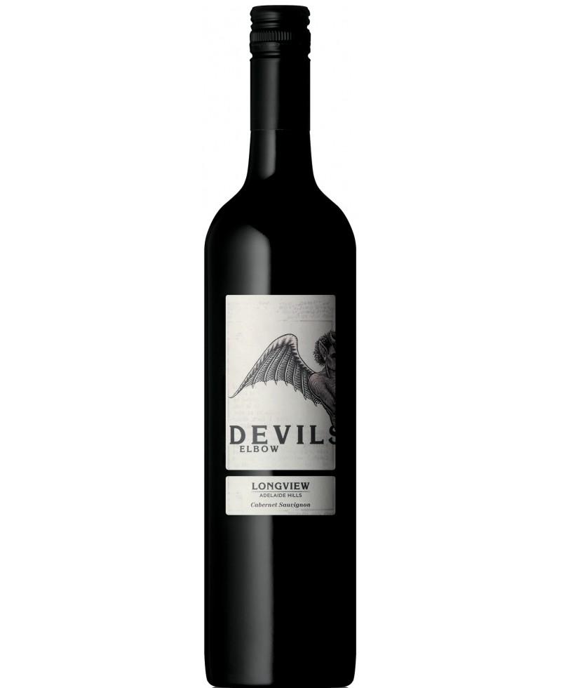 Longview Devil's Elbow 2015