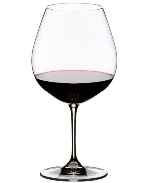 Riedel Vinum Pinot Noir (Burgundy) Pohár