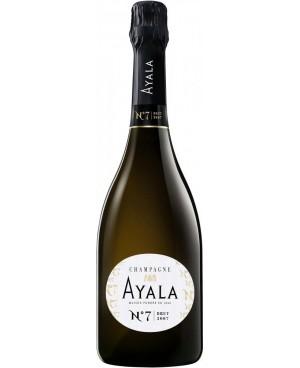 Ayala Collection N°7 2007