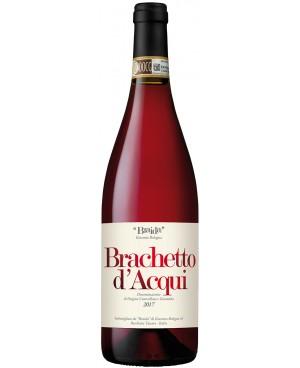 Braida Brachetto d'Acqui 2019