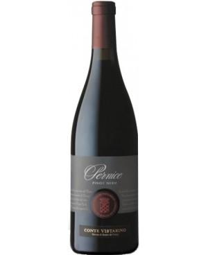 """Conte Vistarino Pinot Noir """"Cru Pernice"""" 2013"""