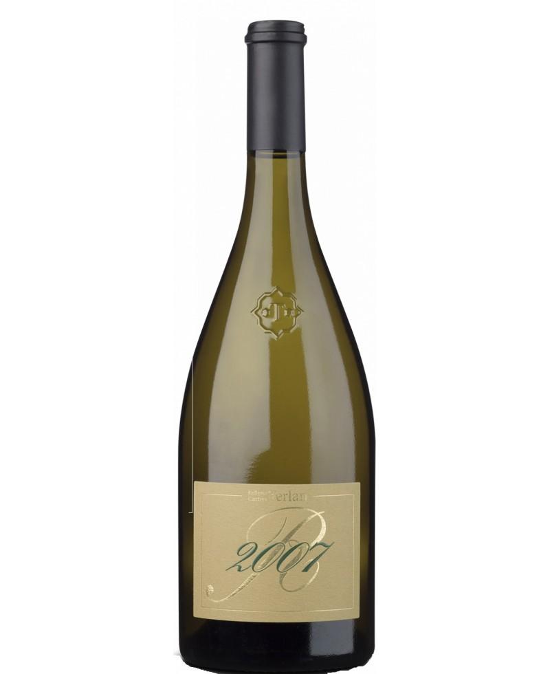 "Terlan ""Rarity"" Pinot Bianco 2007"