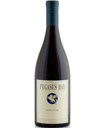 Pegasus Bay Pinot Noir 2015