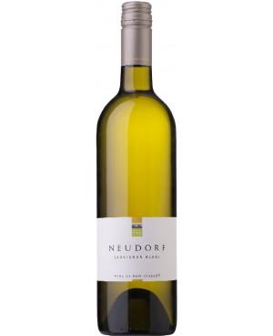 Neudorf Sauvignon Blanc 2017