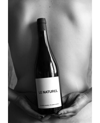 Aroa Le Naturel 2019