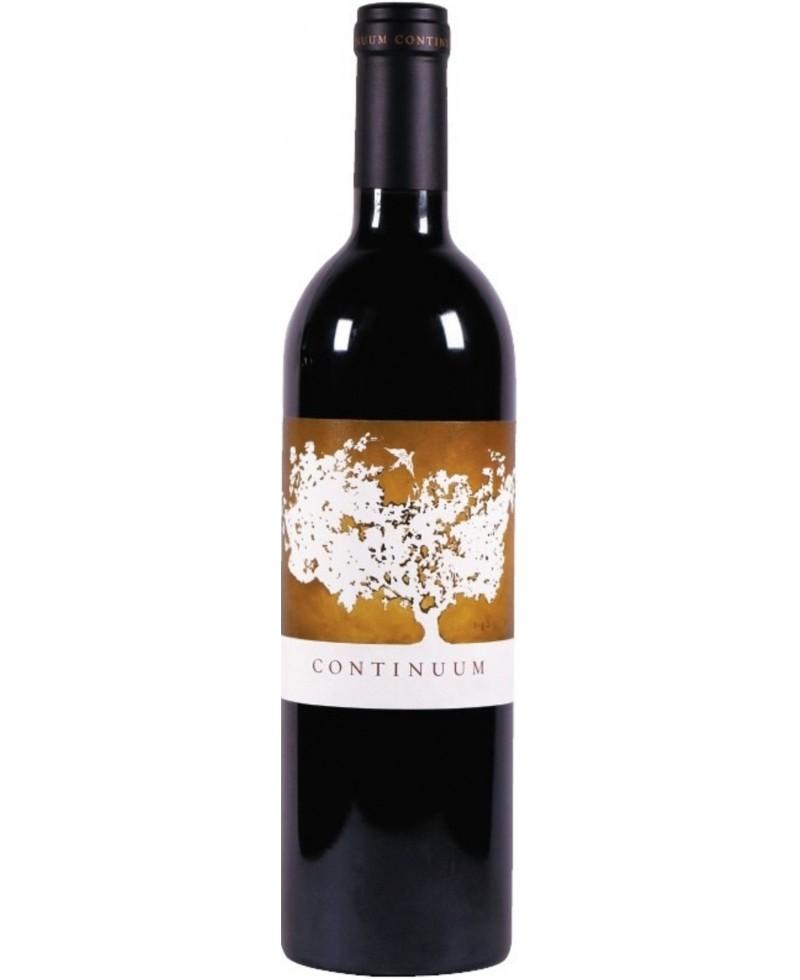Continuum Oakville Bordeaux Blend 2016